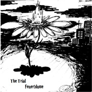 Feuerblume CD Cover