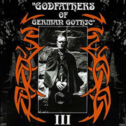 Godfathers Sampler