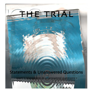 Statements & Unanswered Questions